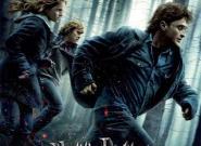 Die besten Filme 2010: Die