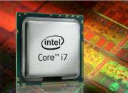 Intel Core i7-990X: Extrem schneller