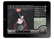 Kamera Tools: iPad, iPod und