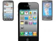 iPhone 4 macht Apple zu