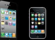 iPhone Nano: Apple plant vertragsfreies