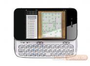 iPhone 5: Apple testet 3