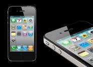 iPhone 5: Neues Infos zur