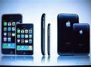 iPhone 5 Nano: Apple arbeitet