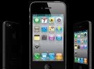 iPhone 5 Mini: Apple arbeitet