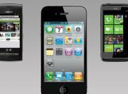 Analyst: Apple und Google profitieren