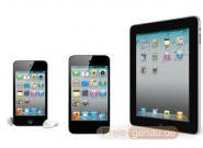 iPad 3: 50% mehr Auflösung
