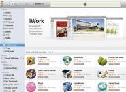 Gerücht: Mac App Store soll