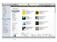Musik Downloads in hoher Qualität,