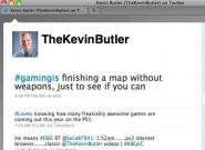 PS3 Master-Key zum knacken des