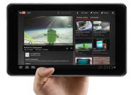 LG Optimus Pad: Alles was