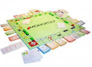 Monopoly kostenlos und gratis online