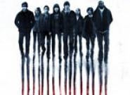Neue Horrorfilme 2011: Die besten