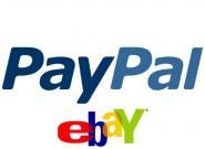 Heißt eBay bald PayPal? Online-Bezahl-Dienst