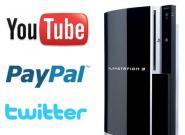 PS3 Jailbreak: Der Spass ist