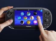 Neue Sony NGP Konsole kompatibel