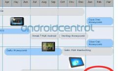 Release erster Windows 8 Tablet-PCs
