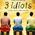 3 idiots cover