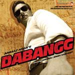 Dabangg cover