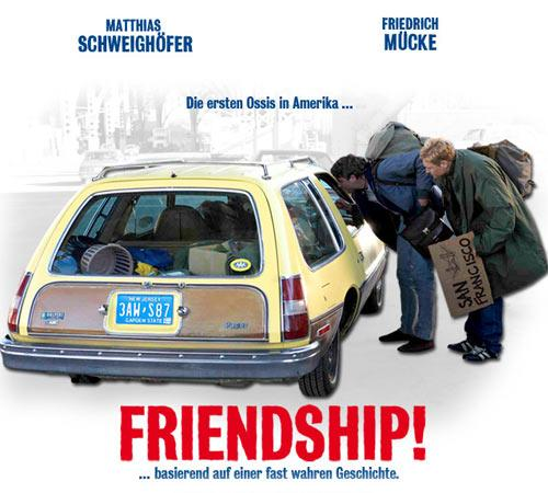 Die Besten Filme 2010