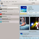 Mediaplayer iTunes alternative
