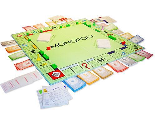 monopoly spielen gratis