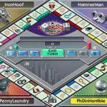 Monopoly Kostenlos Online Spielen