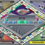 Monopoly Gratis Online