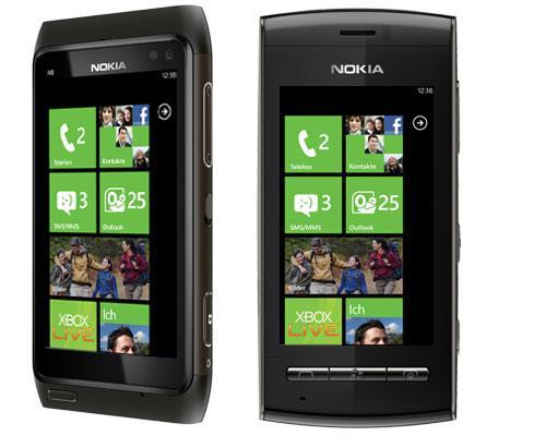 Nokia microsoft deal nokia setzt auf s falsche pferd