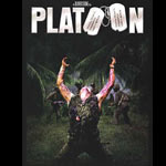 Platoon Cover