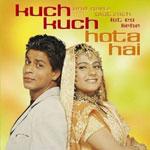 Bollywood Und Ganz Plötzlich Ist Es Lieb