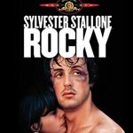 Rocky Cover