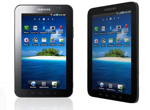 samsung tablet kostenlos