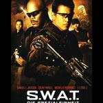 S.W.A.T.-Die Spezialeinheit cover