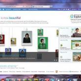 Internet Explorer 9 im Test: