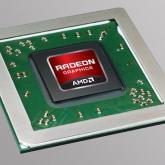 Neue AMD Grafikchips für Notebooks: