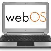 HP: Neues WebOS Betriebssystem kommt