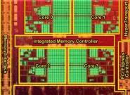 Neuer AMD Quad-Core Prozessor schneller