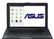 Chrome OS Netbook von Asus