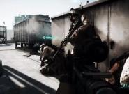 Battlefield 3: Neue YouTube-Videos und