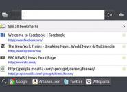 Test: Firefox 4 für Android