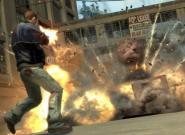 GTA 5: Rockstar Games sucht