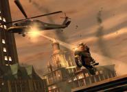 GTA 5: Grand Theft Auto