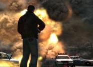 GTA 5: Release-Datum des GTA