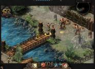 Coole Browsergames: Das Action-Rollenspiel Hellbreed
