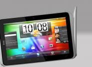HTC Flyer: Der unfertige Tablet-PC