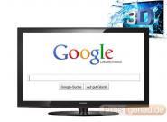 TVs 2011: Internet-Fernseher populärer als