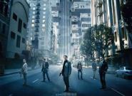 """Oscar 2011: Film """"Inception"""" gewinnt"""