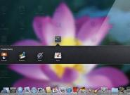 Video: Neues Mac OS X