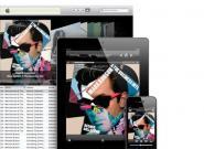 iOS 4.3: JavaScript 2x schneller,